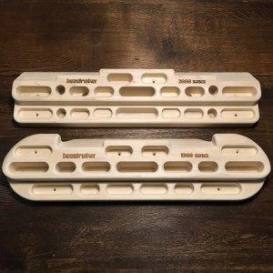 Beastmaker(ビーストメーカー) Fingerboard(フィンガーボード) 1000/2000 ※指トレ決定版 ※2019年4月上旬入荷予約