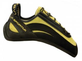 SPORTIVA(スポルティバ) MIURA(ミウラ) ※超定番エッジ靴 ※メーカー在庫セール31%OFF