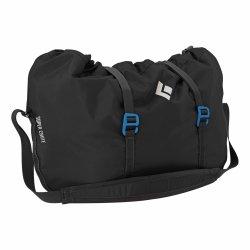 BlackDiamond(ブラックダイヤモンド) SUPER CHUTE ROPE BAG(スーパーシュートロープバック) ※丈夫で軽量なショルダー ※500円値下がり
