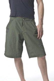 VERVE(バーブ) Belikos Shorts(ベリコショーツ) ※メール便88円 ※入荷未定