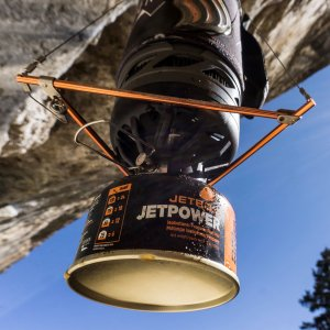 JETBOIL(ジェットボイル) Hanging Kit(ハンギングキット)