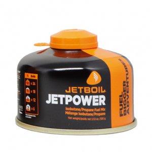 JETBOIL(ジェットボイル) JET POWER(ジェットパワー) 100g/230g ※オールシーズン使用可能 ※専用ガスカートリッジ
