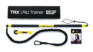TRX(ティーアールエックス) リップトレーナー RipTrainer
