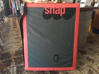 snap(スナップ) BUN SNAP(バンスナップ) ※全てに丁度よいサイズ