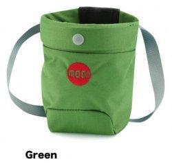MOON(ムーン) Sport Chalk Bag(スポーツチョークバッグ) ※2018年新モデル ※多彩なカラーバリエーション