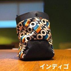 MOON(ムーン) TRAD CHALK BAG(トラッドチョークバッグ) ※2018年新モデル ※多彩なカラーバリエーション