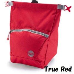 MOON(ムーン) Bouldering Chalk Bag(ボルダリングチョークバッグ) ※2019年新モデル ※新色登場
