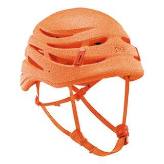 Petzl(ペツル) Sirocco(シロッコ) ※超軽量ヘルメット人気No1