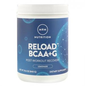 リロード BCAA+G 840g レモン味/スイカ味  RELOAD ※進化したクライマー向け回復系 ※サプリ全品15%OFF