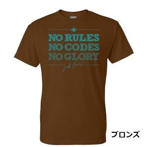 NOGRAD(ノーグレード) Mr.NoTee(ミスターノーティー) M's ※オーガニックコットン100% ※メール便88円