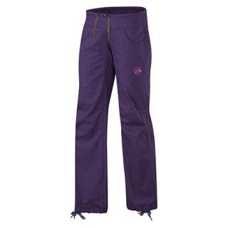 MAMMUT(マムート) Meteora Pants Women