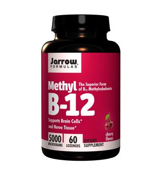 ビタミンB12 メチルコバラミン 5...