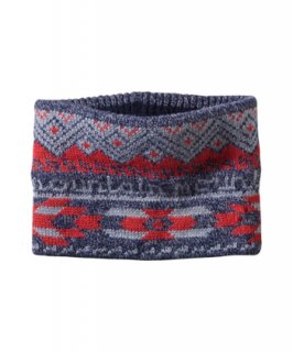 Phenix(フェニックス) Various Patterns Neck Warmer ※メール便88円