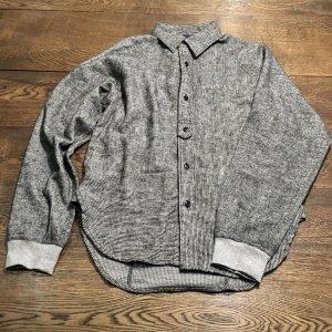 Mountain Mania(マウンテンマニア) Climb Shirts(クライムシャツ) ※スムーズに動けるカジュアルシャツ ※展示品セール40%OFF