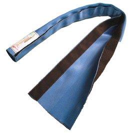 ElephantSlackline(エレファントスラックライン) Safety Wrap(セーフティーラップ) 1m ※硬さや岩角からラインを守り断線を防ぐ