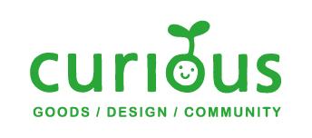 curiousオンラインショップ
