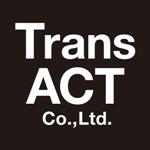 TransACT Co.,Ltd. Official Shop