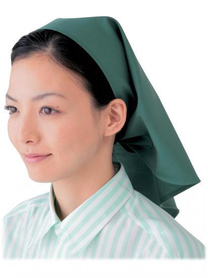 カラー三角布 SK7000