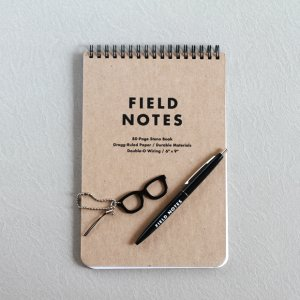 GIFT SET(FIELD LAB SELECT)