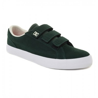 <img class='new_mark_img1' src='//img.shop-pro.jp/img/new/icons25.gif' style='border:none;display:inline;margin:0px;padding:0px;width:auto;' />DC Shoes   LYNNFIELD V S CW PIN