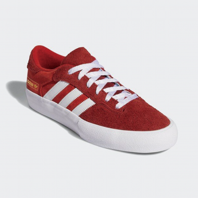 <img class='new_mark_img1' src='//img.shop-pro.jp/img/new/icons1.gif' style='border:none;display:inline;margin:0px;padding:0px;width:auto;' />adidas skateboarding  MATCH BREAK SUPER BRICK CLOUD WHITE  EG2726 アディダス スケートボード スケボー 20s