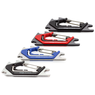 <img class='new_mark_img1' src='https://img.shop-pro.jp/img/new/icons32.gif' style='border:none;display:inline;margin:0px;padding:0px;width:auto;' />SK8OLOGY CARABINER SKATE TOOL