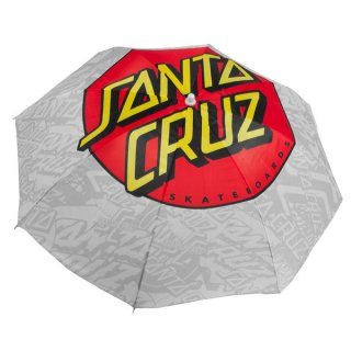 <img class='new_mark_img1' src='https://img.shop-pro.jp/img/new/icons24.gif' style='border:none;display:inline;margin:0px;padding:0px;width:auto;' />INDEPENDENT Clasic Dot Beach Umbrella White
