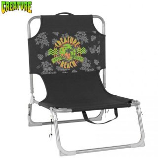 <img class='new_mark_img1' src='//img.shop-pro.jp/img/new/icons56.gif' style='border:none;display:inline;margin:0px;padding:0px;width:auto;' />CREATURE Last Resort Beach Chair