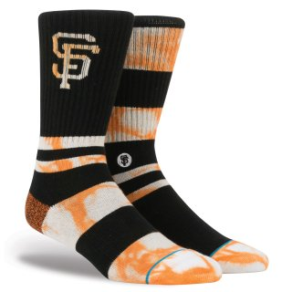 STANCE Summer League SF Lsize