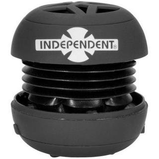 <img class='new_mark_img1' src='https://img.shop-pro.jp/img/new/icons32.gif' style='border:none;display:inline;margin:0px;padding:0px;width:auto;' />INDYPENDENT CAPSULE SPEAKER SET