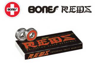 <img class='new_mark_img1' src='//img.shop-pro.jp/img/new/icons30.gif' style='border:none;display:inline;margin:0px;padding:0px;width:auto;' />BONES REDS SK8Bearings