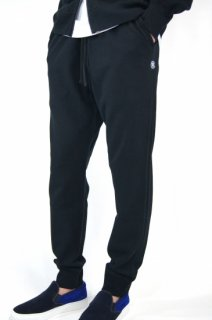 <img class='new_mark_img1' src='//img.shop-pro.jp/img/new/icons20.gif' style='border:none;display:inline;margin:0px;padding:0px;width:auto;' />【REIGNING CHAMP】LIGHTWEIGHT TERRY SWEATPANTS