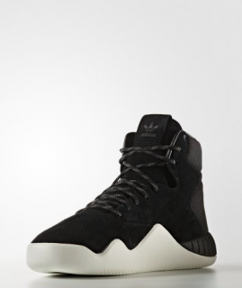 <img class='new_mark_img1' src='//img.shop-pro.jp/img/new/icons20.gif' style='border:none;display:inline;margin:0px;padding:0px;width:auto;' />【adidas originals】TUBULAR ISTNT (BLACK)