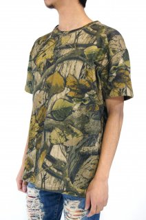 <img class='new_mark_img1' src='//img.shop-pro.jp/img/new/icons20.gif' style='border:none;display:inline;margin:0px;padding:0px;width:auto;' />【NAISSANCE】CAMOUFLAGE T-SHIRT