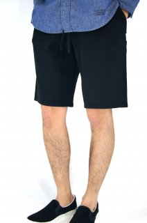 <img class='new_mark_img1' src='//img.shop-pro.jp/img/new/icons20.gif' style='border:none;display:inline;margin:0px;padding:0px;width:auto;' />【REIGNING CHAMP】LIGHTWEIGHT TERRY SWEATSHORTS