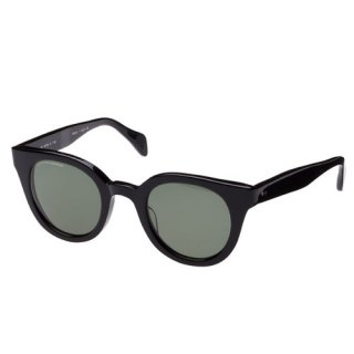<img class='new_mark_img1' src='//img.shop-pro.jp/img/new/icons5.gif' style='border:none;display:inline;margin:0px;padding:0px;width:auto;' />【visvim】VIATOR SUNGLASSES / FOUR