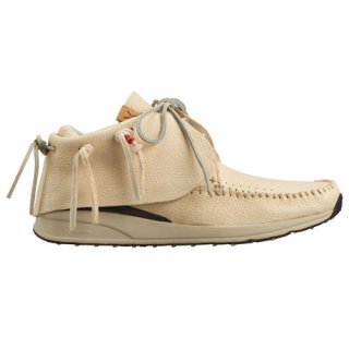 【visvim】FBT (RED DEER)