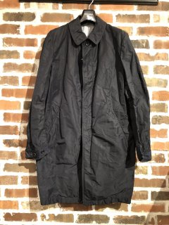 <img class='new_mark_img1' src='//img.shop-pro.jp/img/new/icons20.gif' style='border:none;display:inline;margin:0px;padding:0px;width:auto;' />【COMME des GARCONS HOMME】エステルツイルステンカラーコート