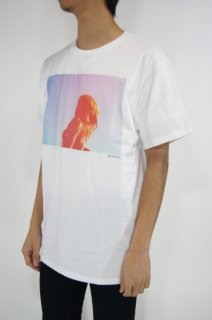 【Rags McGREGOR】PHOTO TEE / CHAD MOORE �