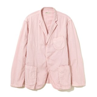 <img class='new_mark_img1' src='//img.shop-pro.jp/img/new/icons5.gif' style='border:none;display:inline;margin:0px;padding:0px;width:auto;' />【NAISSANCE】ORGANIC DYED JACKET