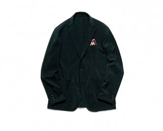 【uniform experiment】INSIDE CUT OFF 2B JACKET