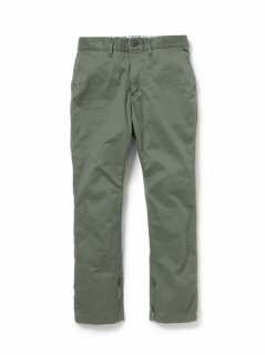 <img class='new_mark_img1' src='//img.shop-pro.jp/img/new/icons20.gif' style='border:none;display:inline;margin:0px;padding:0px;width:auto;' />【nonnative】HANDYMAN TROUSERS RELAX FIT C/P SERGE STRETCH