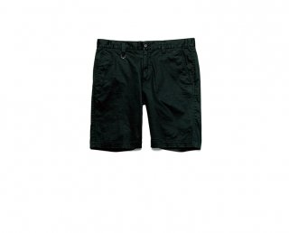 【uniform experiment】SLIM-FIT SHORTS