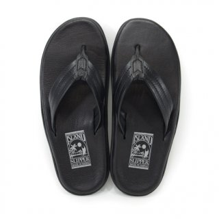 <img class='new_mark_img1' src='//img.shop-pro.jp/img/new/icons5.gif' style='border:none;display:inline;margin:0px;padding:0px;width:auto;' />【ISLAND SLIPPER】THONG CALF