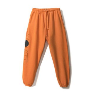 【ROKIT】The Homegrown Sweatpant