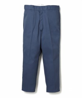 【BEDWIN & THE HEARTBREAKERS】10L DICKIES 874 TC PANTS