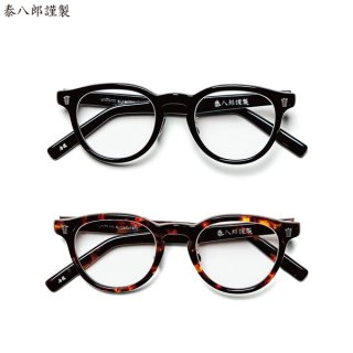 【uniform experiment】泰八郎 GLASSES