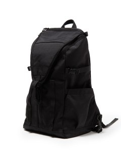 【nonnative】ALPINIST BACKPACK NYLON OXFORD