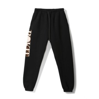 <img class='new_mark_img1' src='//img.shop-pro.jp/img/new/icons5.gif' style='border:none;display:inline;margin:0px;padding:0px;width:auto;' />【ROKIT】Recess Sweatpant