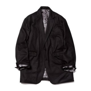 【SOPHNET.】PADDED BIG 2 BUTTON JACKET